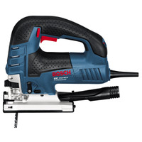 Bosch GST 150 BCE Bow Handle Jigsaw 110v from Toolden