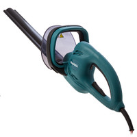 Makita UH4861 Hedge Trimmer 400W 48cm | Toolden