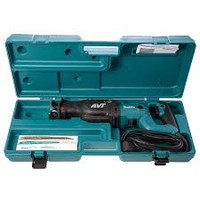 Makita JR3070CT 240V 1510W Reciprocating Saw AVT at Toolden.