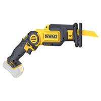DeWalt DCS310N Cordless Pivot Reciprocating Saw | Toolden