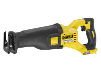 DeWalt DCS388N XR FlexVolt Reciprocating Saw 54 Volt Body Only