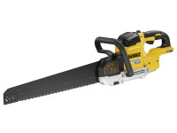 DeWalt DCS397N XR FlexVolt Alligator Saw 54 Volt Bare Unit from Toolden