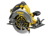 DeWalt DCS575N XR Flexvolt Circular Saw 54 Volt Bare Unit from Toolden