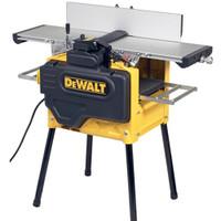 DeWalt D27300 Planer Thicknesser 2200 Watt | Toolden
