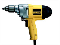 DeWalt D21520 Variable Speed Mixer Drill 710 Watt 240 Volt from Toolden