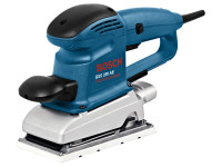 Bosch GSS230AE2 Orbital Sander 110v from Toolden