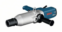 Bosch GDS30 110V Impact Wrench from Toolden