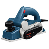 Bosch GHO15-82 Planer 240V from Toolden