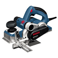 Bosch GHO40-82C Portable Planer 110V from Toolden