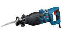 Bosch GSA1300PCE 110v Sabre Saw from Toolden