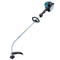 Makita ER2650LH 25.4CC 4 Stroke Line Trimmer from Toolden