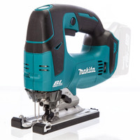 Makita DJV182Z 18v LXT Jigsaw BODY ONLY  | Toolden