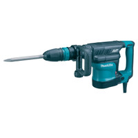 Makita HM1111C 110v SDS MAX Demo Hammer AVT from Toolden