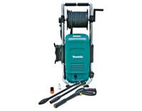 Makita HW140 2300w 140 bar Pressure Washer   Toolden