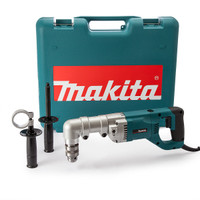 Makita DA4000LR 13mm 110V Rotary Angle Drill from Toolden