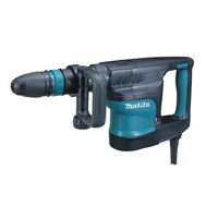 Makita HM1101C 240v SDS MAX Demo Hammer | Toolden