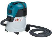 Makita VC2512L 240V 25L L Class Dust Extractor From Toolden