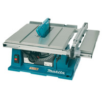Makita 2704 255mm Table Saw | Toolden