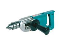 Makita 6300-4 110V 13mm Rotary Drill | Toolden