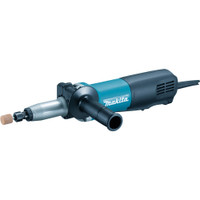 Makita GD0801C 110v High Speed 750w Die Grinder from Toolden