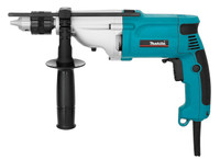 Makita HP2050F 240v Percussion Drill | Toolden