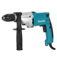 Makita HP2051 240v Percussion Drill from Toolden