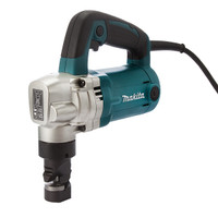 Makita JN3201J 110v 710w Nibbler from Toolden