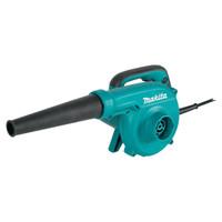 Makita UB1103 240v 600w Blower | Toolden