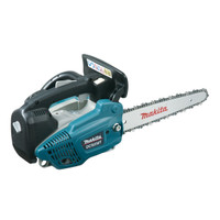 Makita DCS230T Top Handle Chainsaw | Toolden