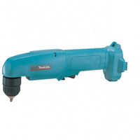 Makita DA392DZ 9.6v Angle Drill BODY ONLY from Toolden