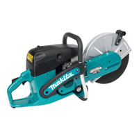 Makita DPC6430 Petrol Disc Cutter | Toolden