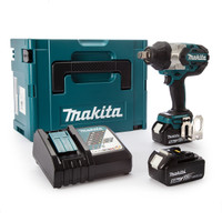 Makita DTW1001RTJ | Toolden