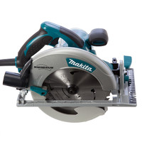 Makita 5008MGJ 240v 210mm 1800w Circular Saw | Toolden