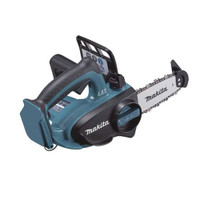Makita BUC121Z 14v 115mm Chainsaw Body Only