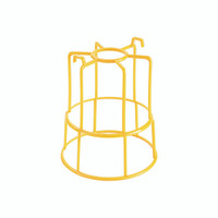 Defender Festoon Guards - Plastic- Pack of 1
