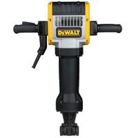Dewalt D25980 30Kg 28mm Pavement Breaker 110V from Toolden