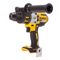 Dewalt DCD995N Brushless XRP Combi Hammer Drill Body Only | Toolden