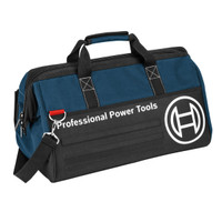 Bosch LBAG Tool Bag from Toolden