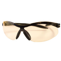 N-Durance Safety Spectacles from Toolden