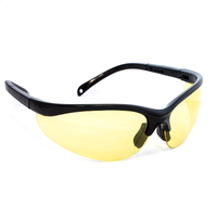 N-Durance UV Safety Spectacles