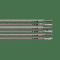 Mild Steel MMA Electrodes 3.2mm x 350mm 5.0kg E6013-32