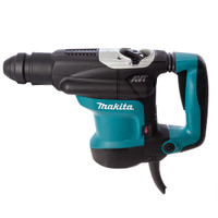 Makita HR3210C 110v SDS+ Rotary Hammer | Toolden