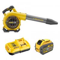 Dewalt DCM572X1 54v Blower | Toolden
