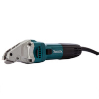 Makita JS1601 110v 360w 1.6mm Shear from Toolden