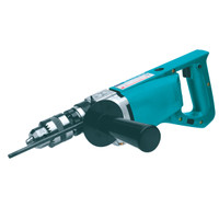 Makita 8419B 110V PERCUSSION DRILL | Toolden