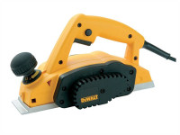 DeWalt DEW680KL 110V Electric Planer 600W | Toolden