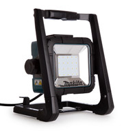 Makita DML805 LED Worklight Li-Ion 14.4/18v/240v | Toolden