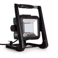 Makita DML805 LED Worklight Li-Ion 14.4/18v/240v | Toolden