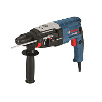 Bosch GBH 2-28 3 Function Hammer SDS Plus | Toolden