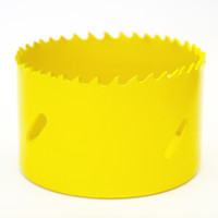 N-Durance M42 Bi-Metal Holesaw (44mm) from Toolden.